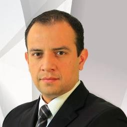 Corpori Cirugia Plastica Estética y Post Obesidad - Nuevo Laredo