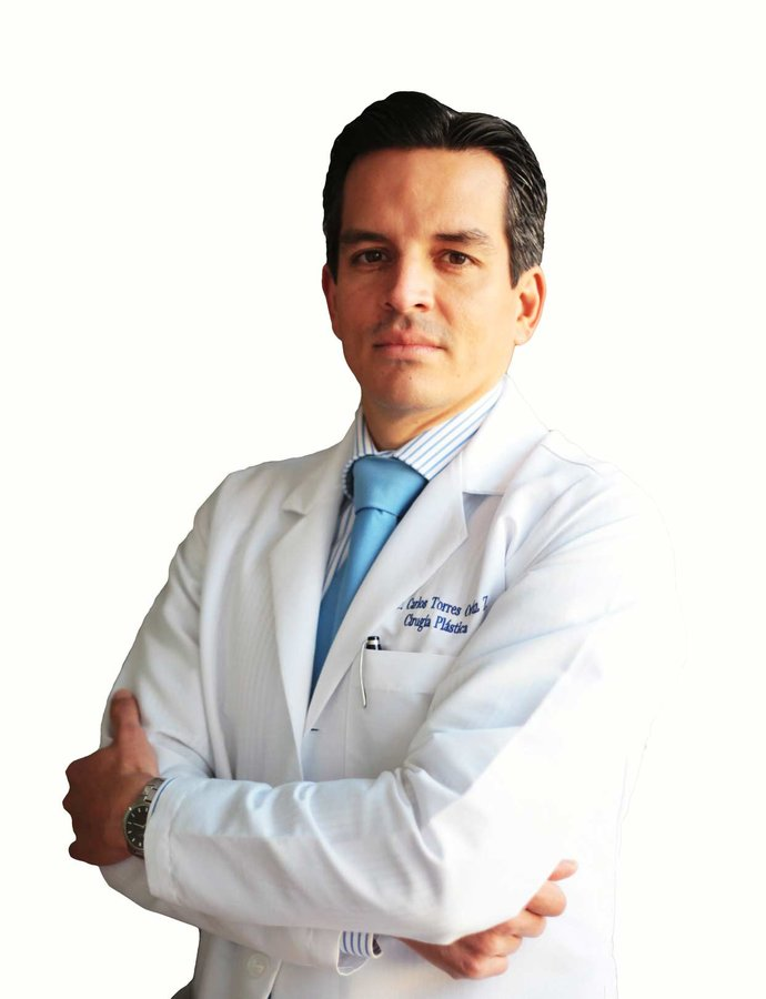 Dermatoplastika - Manzanillo