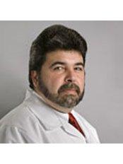 Dr Jose Octavio Amaral Amaral -  at Centro Médico Internacional
