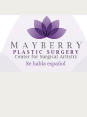 Mayberry Plastic Surgery