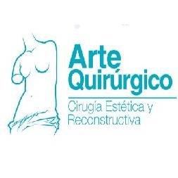 Arte Quirurgico - Colonia del Valle