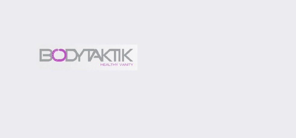 BodyTaktik Health Vanity - México D.F.