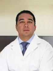 Cirugía Plástica  José Francisco - Pegaso 145, Col. Prado Churubusco Coyoacán, Coyoacán, Distrito Federal, 04230,  0