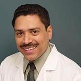 Dr. Porfirio Castillo Campos - Clinica Lomas Altas