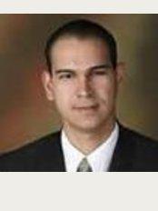 Cirugías de Obesidad - Av. Pino Suárez # 640, Col. Centro, Monterrey, Nuevo León,