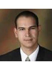 Cirugías de Obesidad - Av. Pino Suárez # 640, Col. Centro, Monterrey, Nuevo León,  0