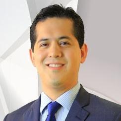 Corpori Cirugia Plastica Estética y Post Obesidad - Monterrey