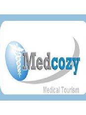 Medcozy, Turismo Médico - Ruperto Martínez 1733 Pte., Monterrey, Nuevo León, 64000,  0