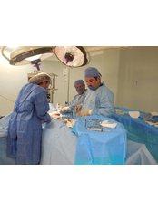 Plastic Surgery PV - Francisco Villa 1749, Fovissste 100, Puerto Vallarta, Jalisco, Mexico, 48300,  0
