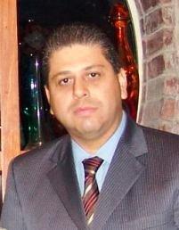 Dr. Carlos A. Ontiveros Garza Centro Médico Muguer