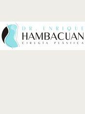 Dr. Enrique Hambacuan Rios - Medica Arista, Arista #931, San Luis Potosi, San Luis Potosi, 78250,