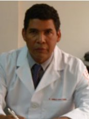 Especialistas en oido, nariz y garganta -Medical Specialists - image 0