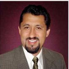 Baja Surgical Group - Tijuana