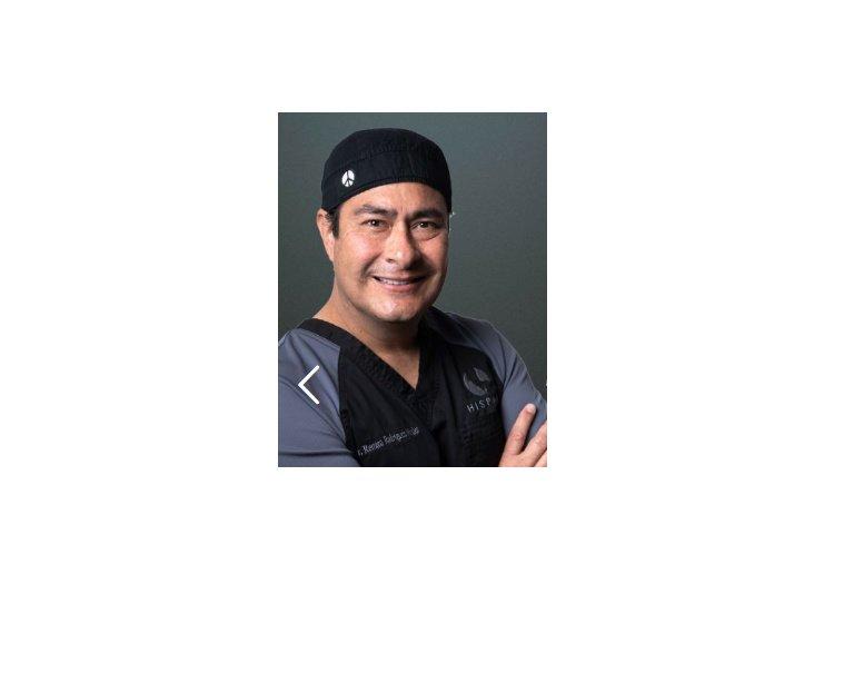 Clínica Hispali Tijuana