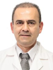 Dr Javier Velasco Ambris - Surgeon at Healthy Baja Group