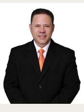 Otorrino Tijuana Dr. Lumban - Dr. Lumban ENT / Otolaryngology