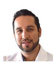 Dr Juan Pablo Cervantes - Surgeon at Plastica Tijuana