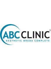 ABC Clinics - Overtoom 557, AMSTERDAM,  0
