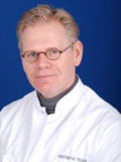Ats Kliniek - Amsterdam - Dr Hermens