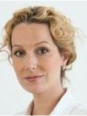 Dr Marsha Wichers -  at ABC Clinic