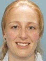Dr A. Braakenburg - Surgeon at St. Antonius Plastische Chirurgie - Nieuwegein