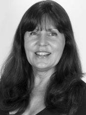 Dr Deborah Bottema - Nurse at Ormiston Plastic And Cosmetic Surgery Clinic