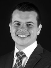 Dr Jonathan Heather - Surgeon at Ormiston Plastic And Cosmetic Surgery Clinic