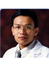 Dr Pramote Manurangsee - Surgeon at Beautiful You Holidays