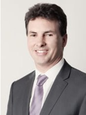Glenn Bartlett, Plastic Surgeon, FRACS - Surgeon at NZ Institute of Plastic & Cosmetic Surgery