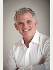 Howard Klein Marinoto Clinic - Suite 22, 72 Newington Avenue, Maori Hill, Dunedin, 9010,