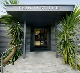 Skin Institute - Dunedin