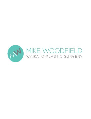 Waikato Plastic Surgery - Mahoe Medical Clinic