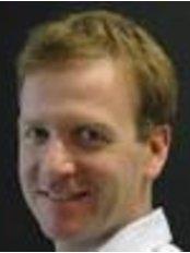 Dr Marcus Platts-Mills - Dermatologist at Skin Institute - Whanganui