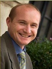 Wellington Plastic Surgery Institute - Dr Christopher Adams