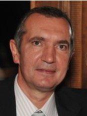 Dr Daskalov Ognjen - Vladimir Nazor Str. 23, Skopje, 1000,  0