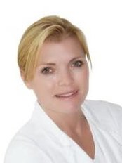 Dr. Mette Haga - Surgeon at Akademikliniken - Trondheim
