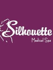 Silhouette Medical Spa - image 0