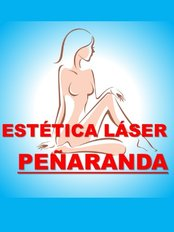 Centro Médico Estetico Peñaranda - 28 de julio 333, Huaraz, 02001,  0