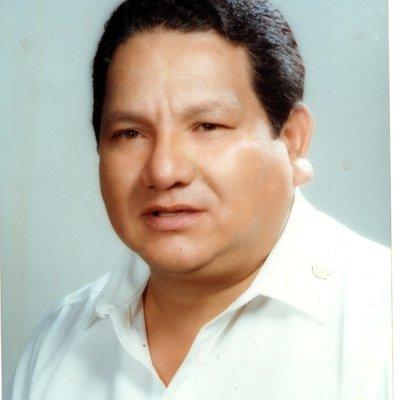 Dr Ivan Arroyo Tovar