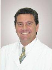 Dr. Guillermo Wiegering Cecchi - Av Javier Prado Este 499, 2nd Floor, Office 215  San Isidro, Lima, LIma, Lima 27,
