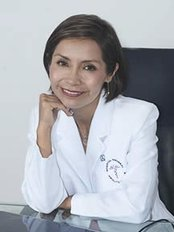 Dr Ronmy Mendez - Surgeon at Ronmy Mendez