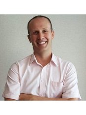 Mr Lloyd Hannis - Manager at SurgeryinPeru