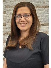 Ms Karla Rivas - Nurse at SurgeryinPeru