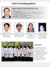 AUFMC Nouveau Aesthetic Center - Mac Arthur Highway, 2nd floor Auf Medical Center, Angeles City, Pampanga,