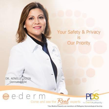 E-derm Dermatology, Laser, Dentistry & Cosmetic Surgery