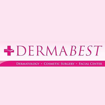 DermaBest, Antipolo City