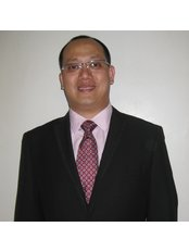 Firmalo Plastic Surgery - Antipolo - Dr. Vicente Francisco Q. Firmalo