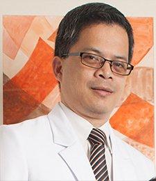 Cosmedics Treatment Center In Bonifacio Global City