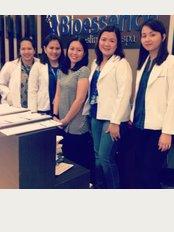 Bioessence - Gold West - 67 West Avenue, Brgy. Paltok, Quezon City,