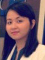 Bioessence - Gold West - 67 West Avenue, Brgy. Paltok, Quezon City,  0